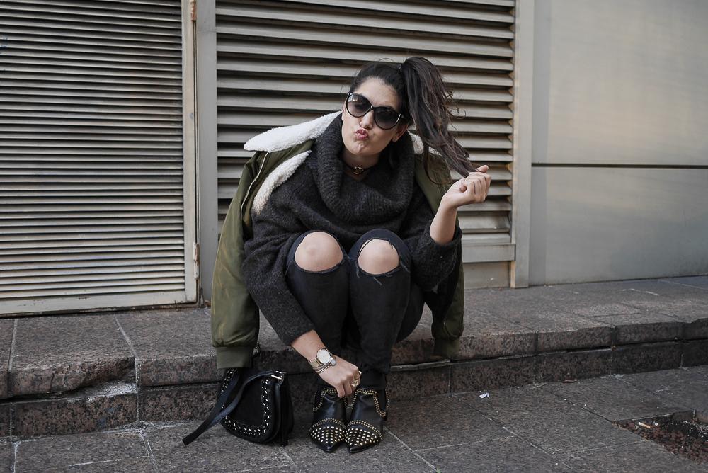 blog mode megan vlt