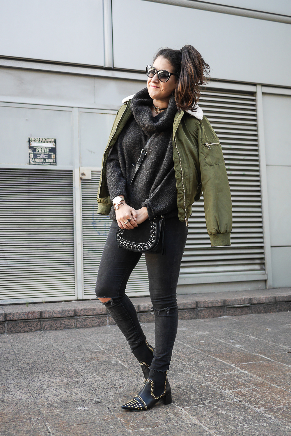 blog mode meganvlt