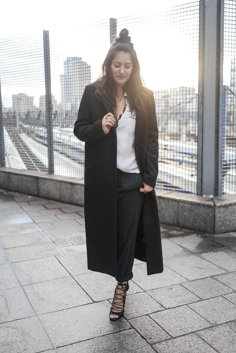 french blogger megan vlt
