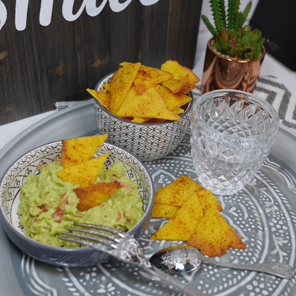 recette regime nachos sans gluten guacamole-14