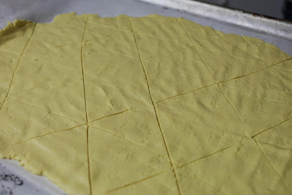 ecette regime nachos sans gluten guacamole