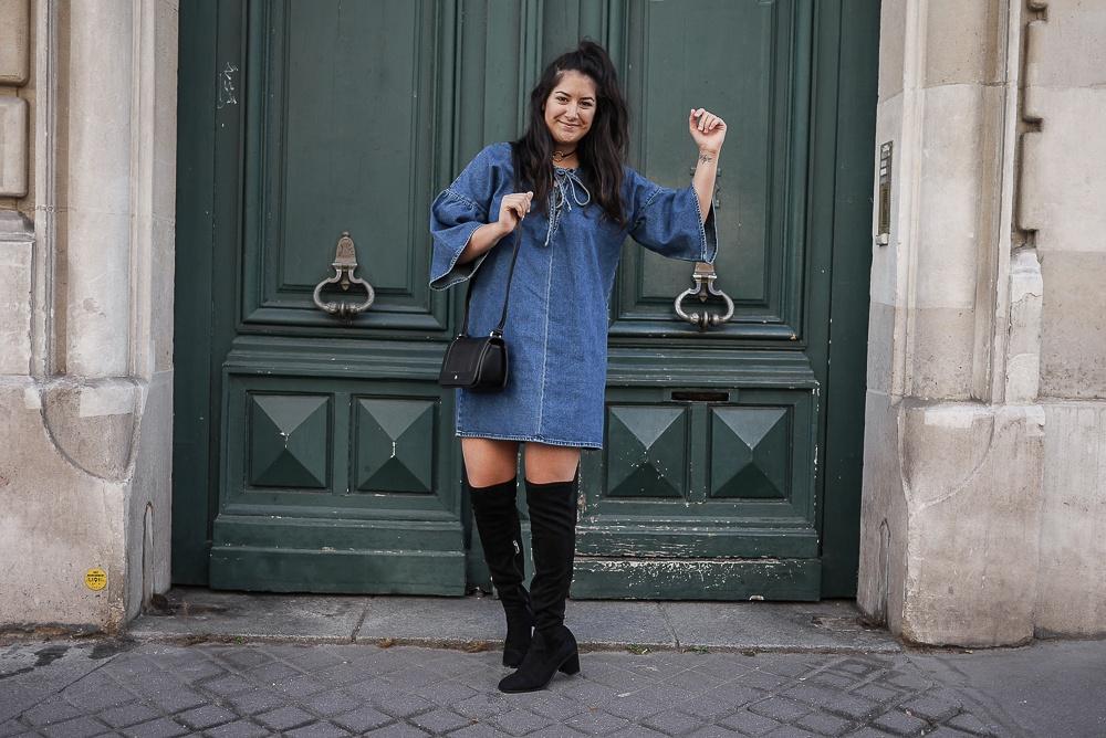 blogueuse-3