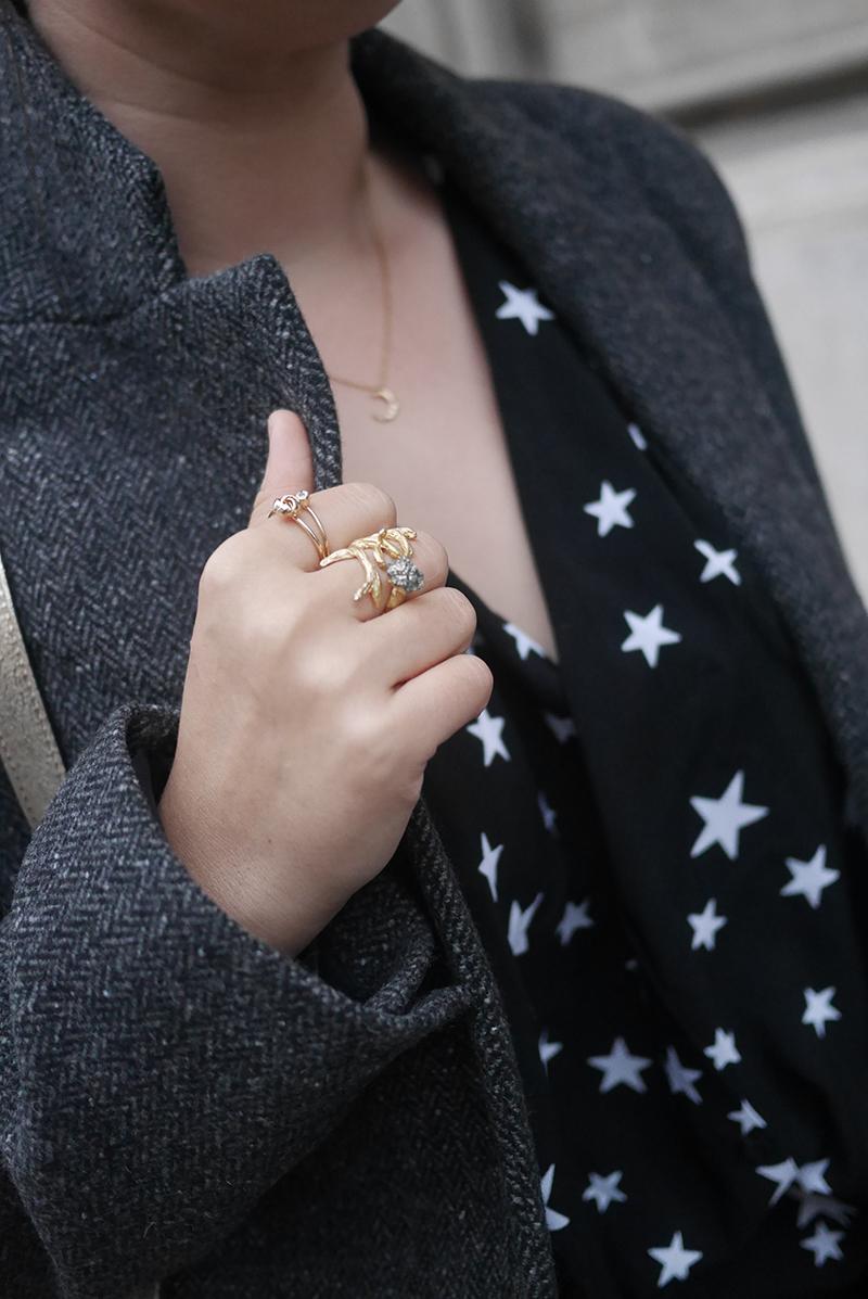 gold-bag-star-shirt-meganvlt-3
