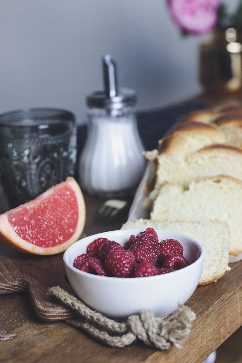 recette pain perdu meganvlt