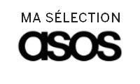 selection-asos