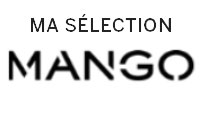 selection-mango
