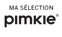 selection-pimkie