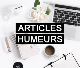 articles humeurs