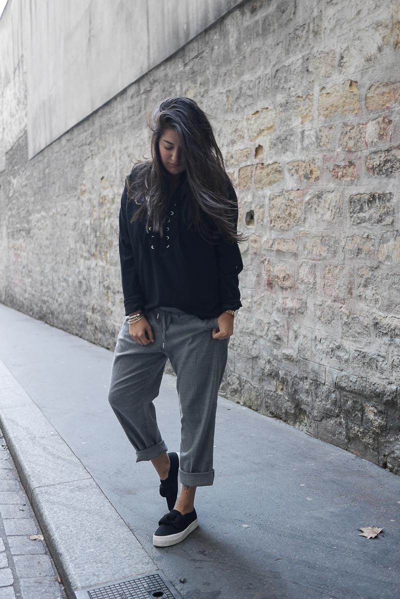 blogueuse mode meganvlt