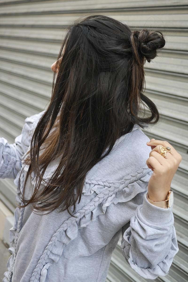 cheveux long coiffure meganvlt