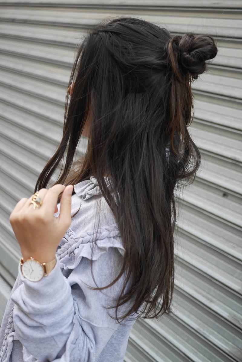 coupe de cheveux meganvlt