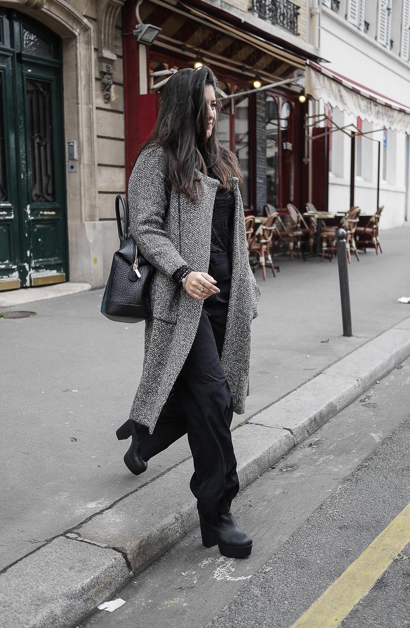 long coat meganvlt