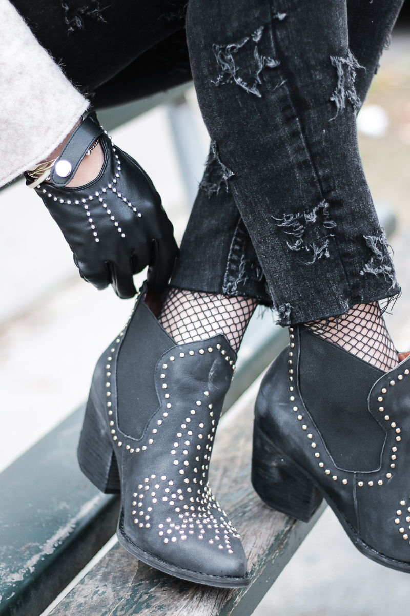 star denim jeffrey campbell meganvlt 800x1197