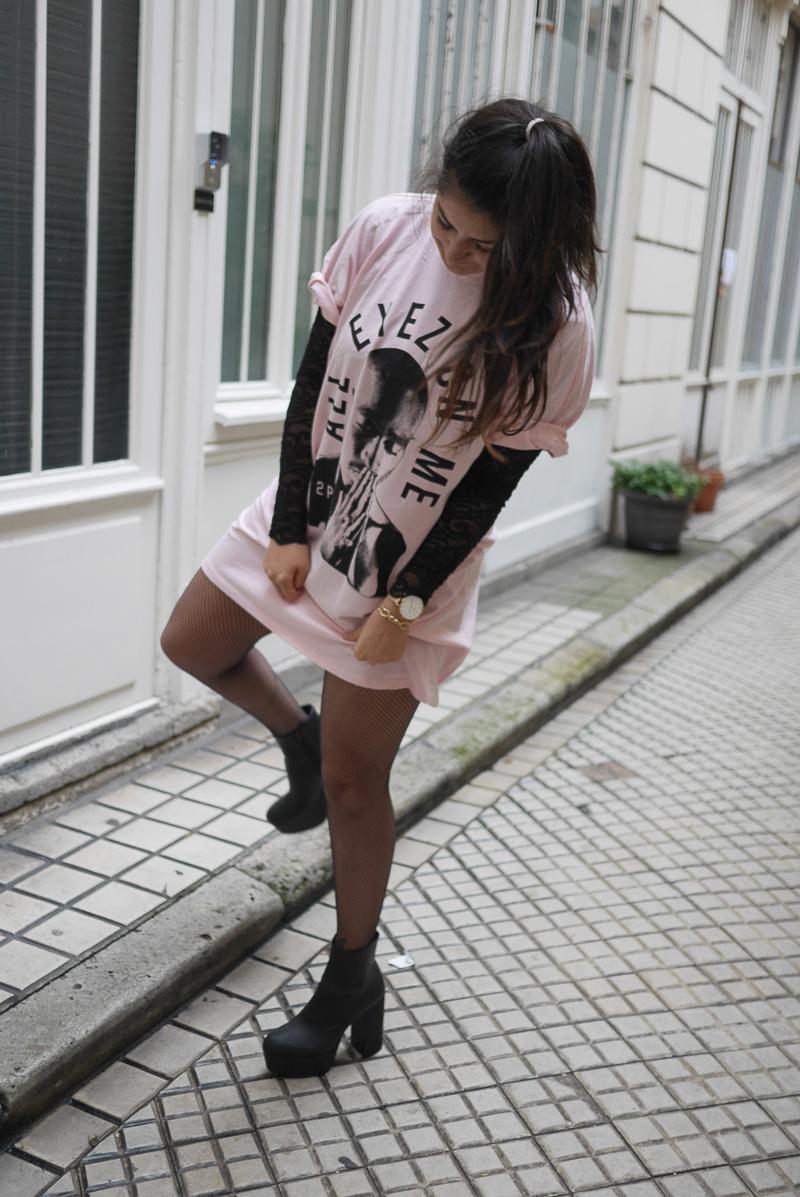 superposition-tee-shirt-robe