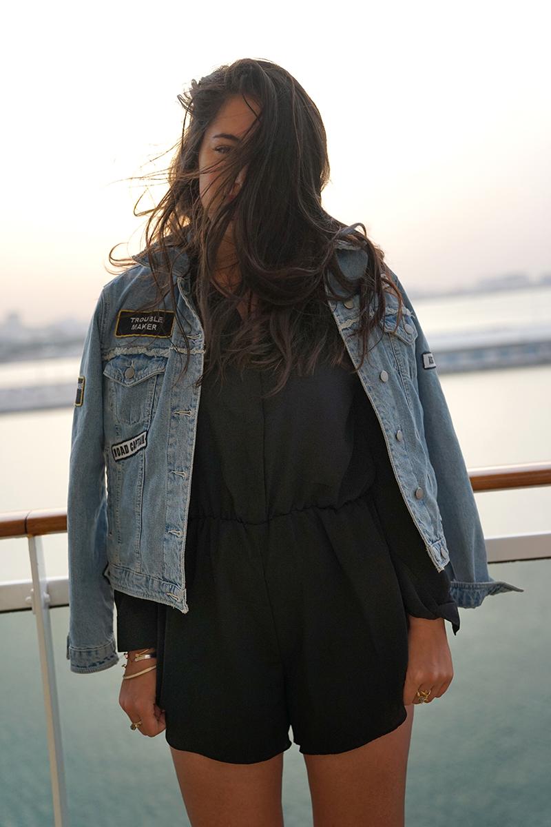combi-denim-jacket-meganvlt