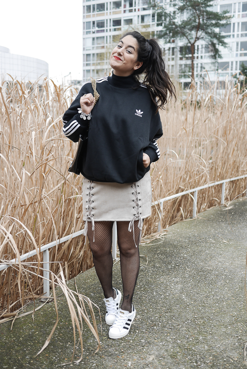 adidas-sweater-outfit-meganvlt