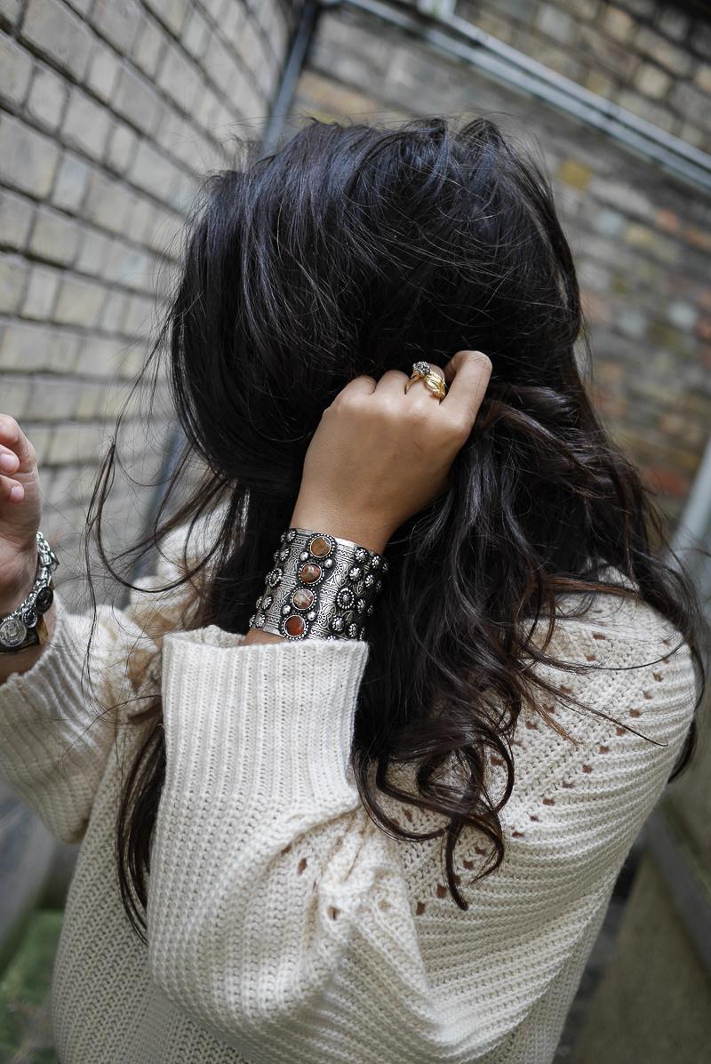 brunette-bijoux-meganvlt