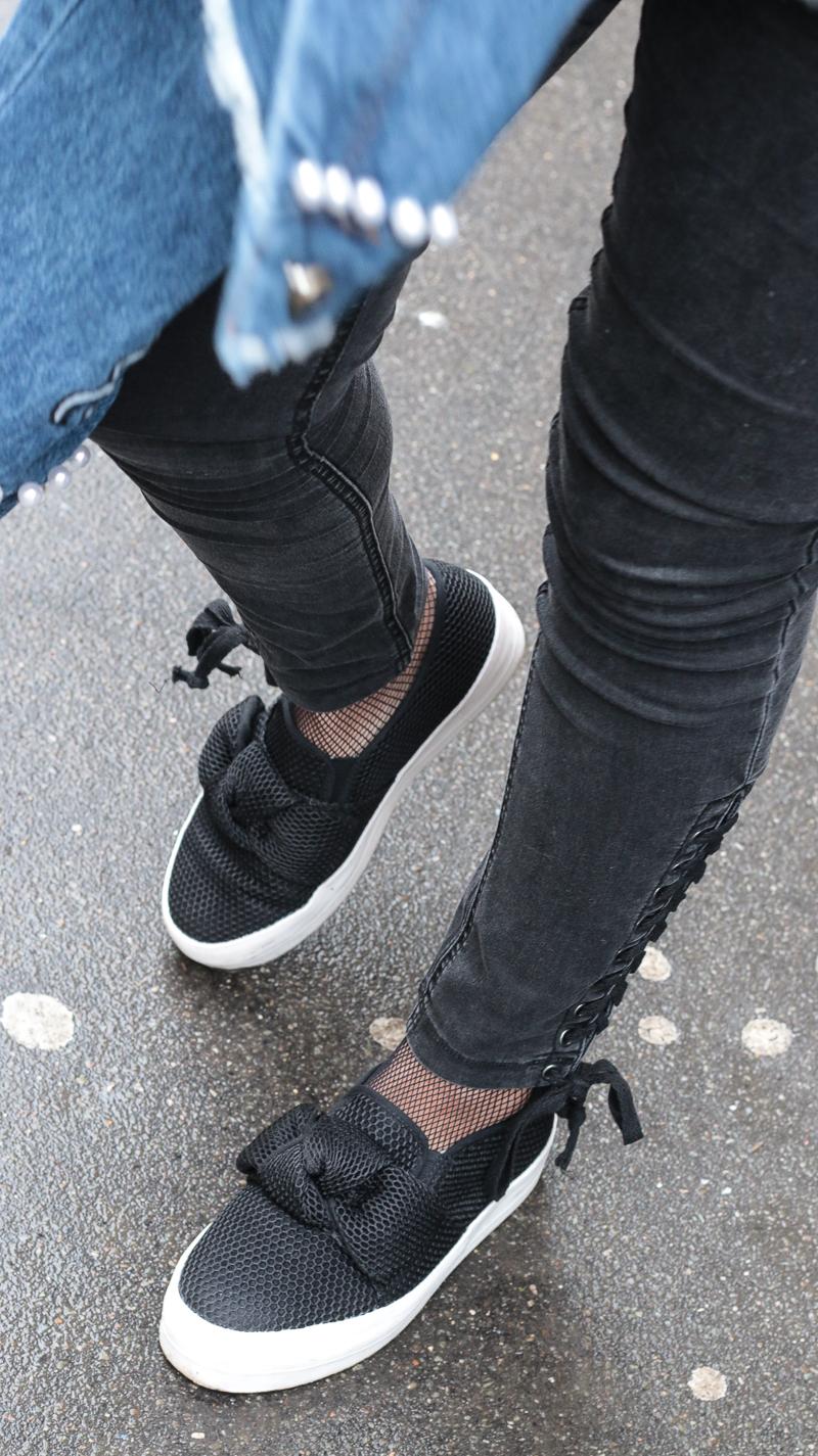 chaussure-plateforme-jean-lace-resille-meganvlt-2