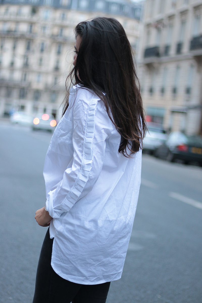 chemise-blanche-a-volant