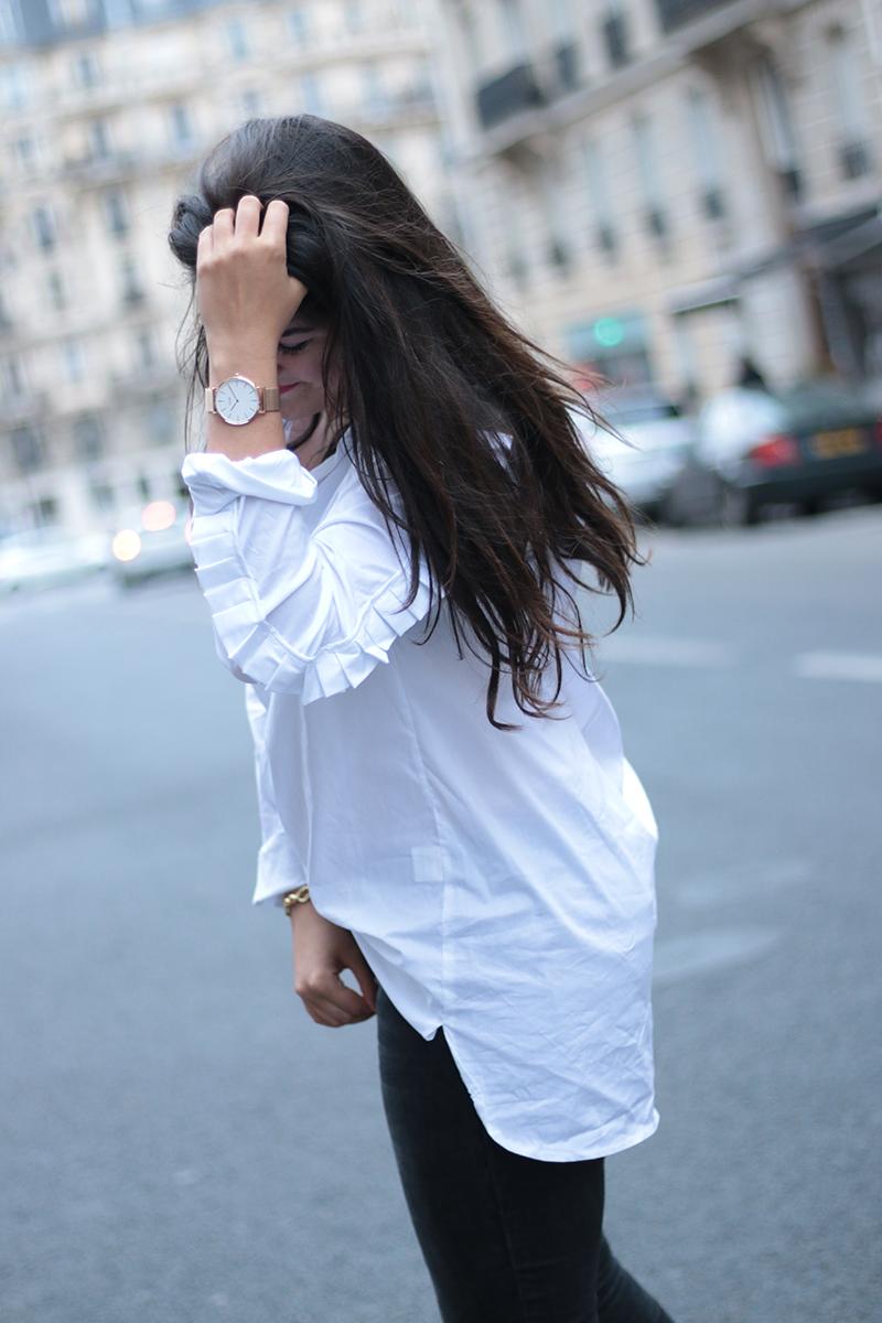 chemise-oversize-meganvlt