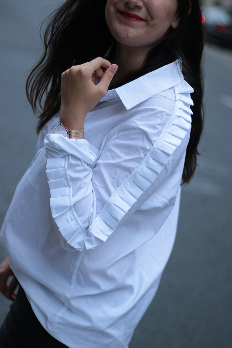 chemise-volants-meganvlt