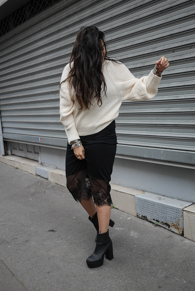 cool-outfit-paris