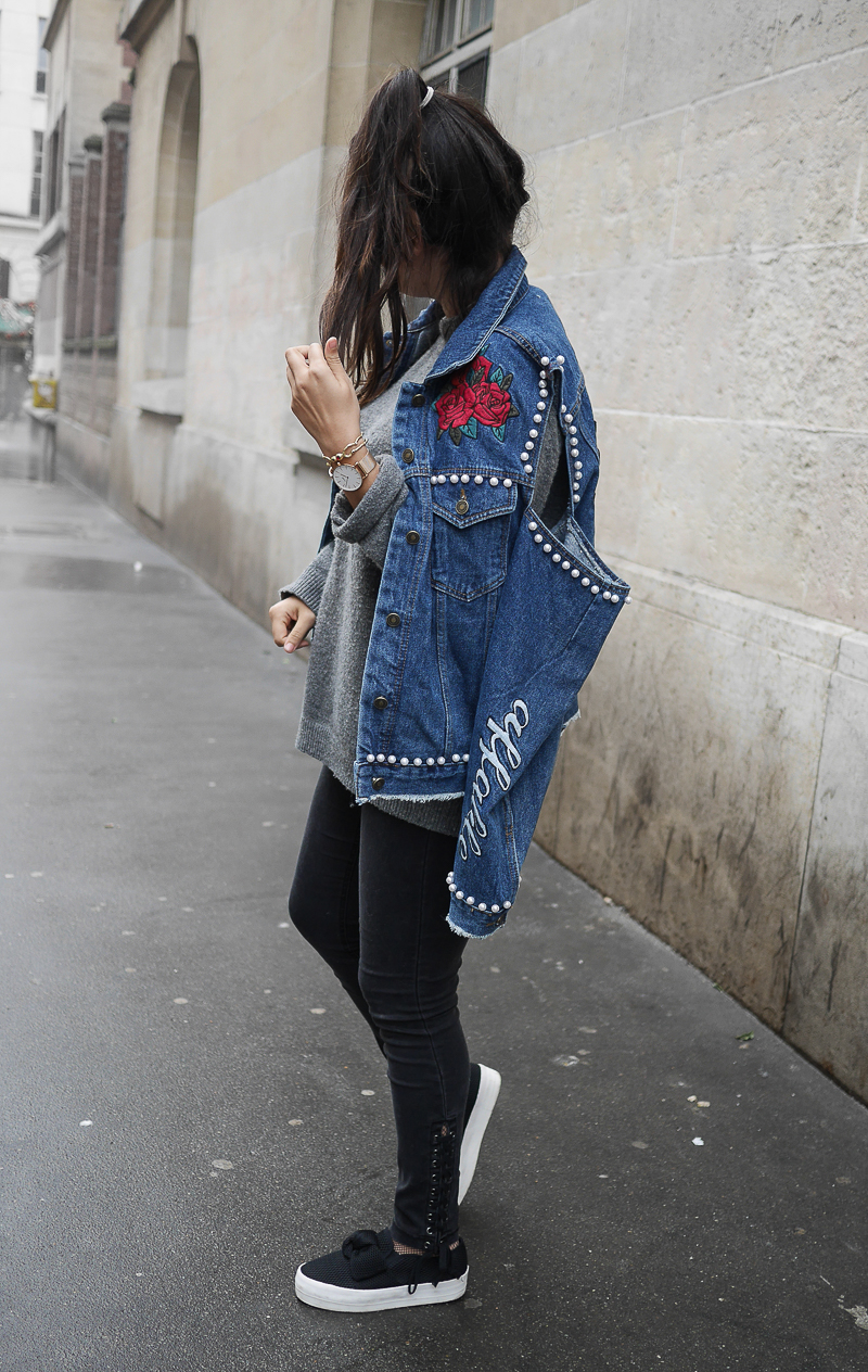 denim-jacket-laced-jean-2