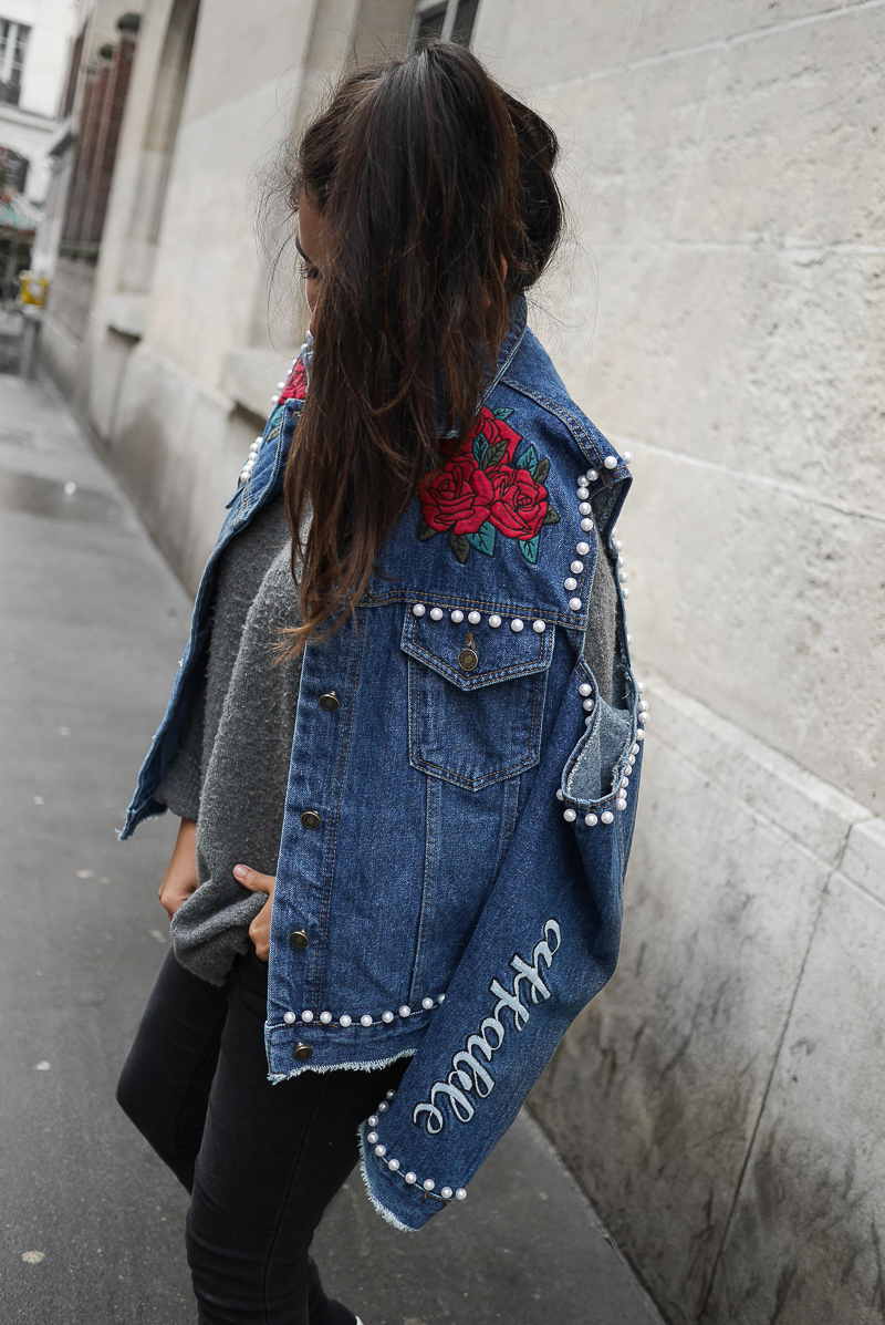 denim-jacket-meganvlt-2