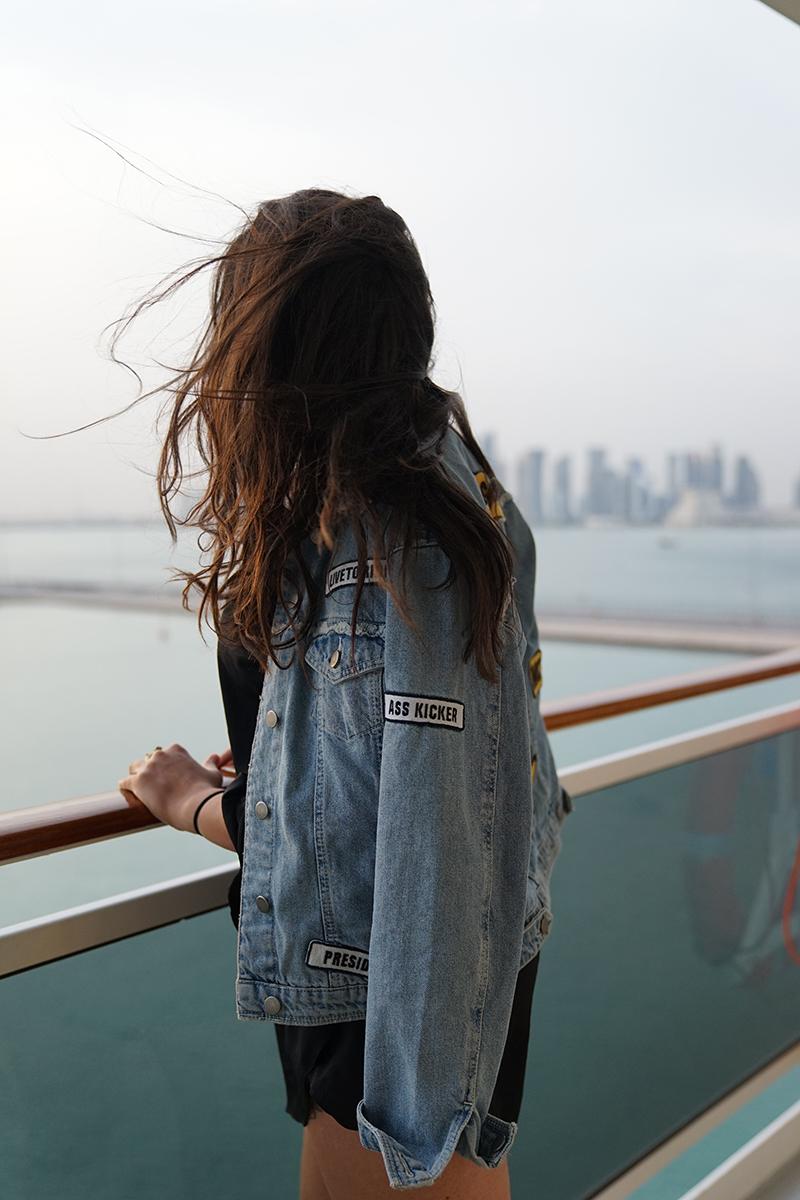 denim-jacket-meganvlt