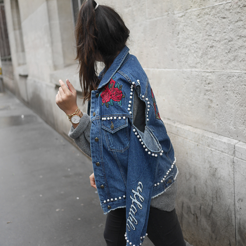 details-denim-jacket-meganvlt-2