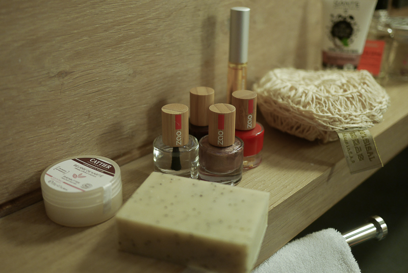 efbio-cosmetique-bio-naturel-2