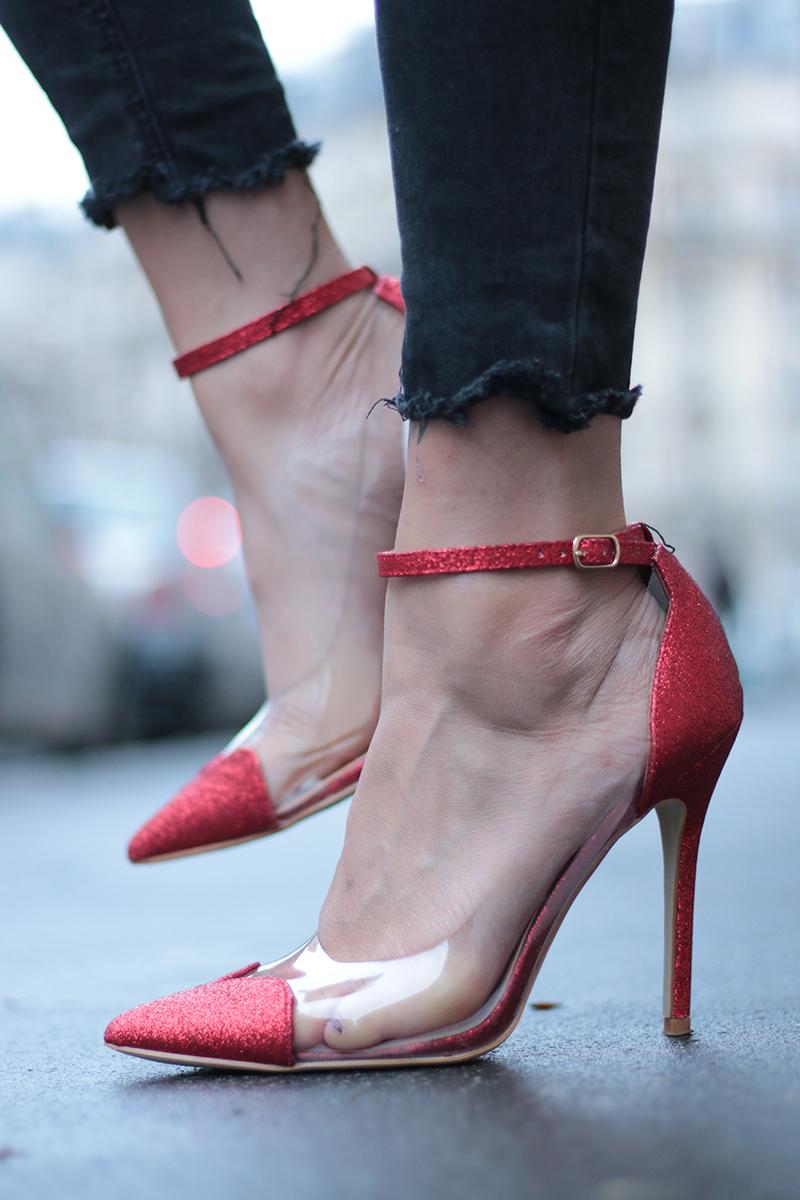 fashion-blog-meganvlt
