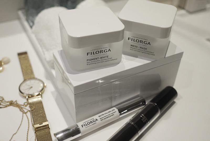 filorga-cures-marine-trouville-6