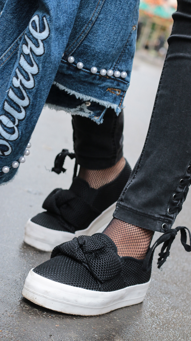 mesh-shoes-platform-meganvlt-2