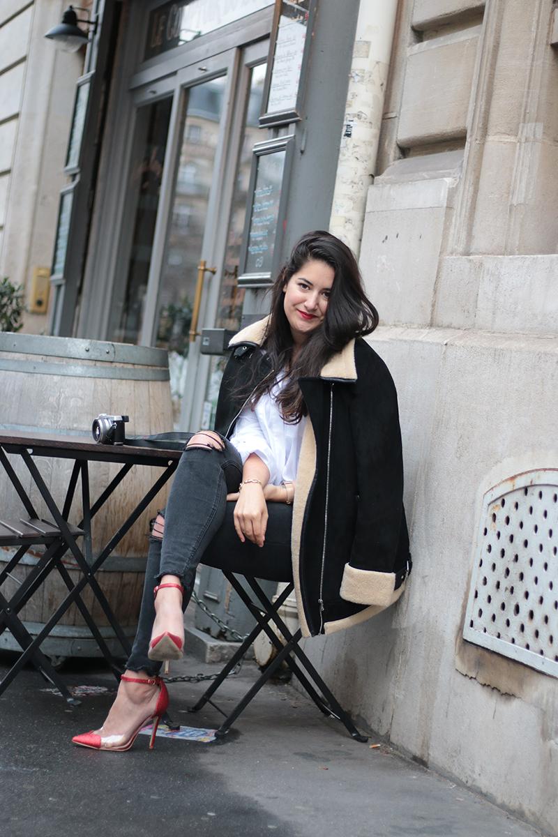 paris-fashion-look