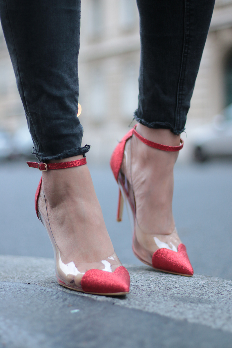 passion-chaussure-meganvlt