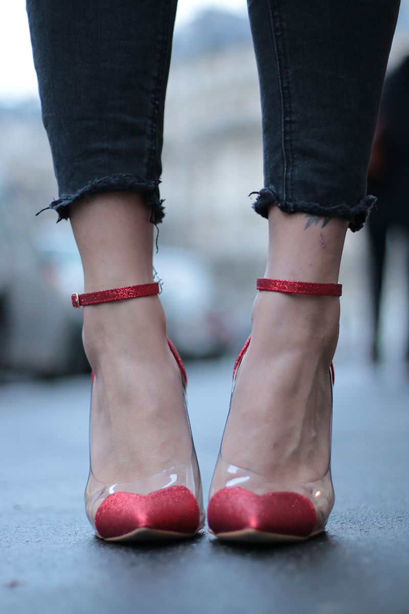 red-shoes-heat-asos