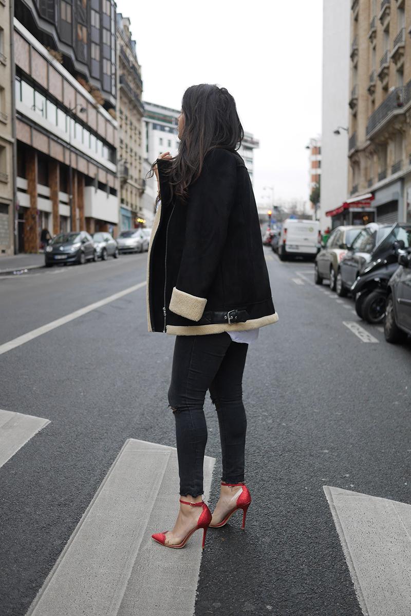 street-look-meganvlt