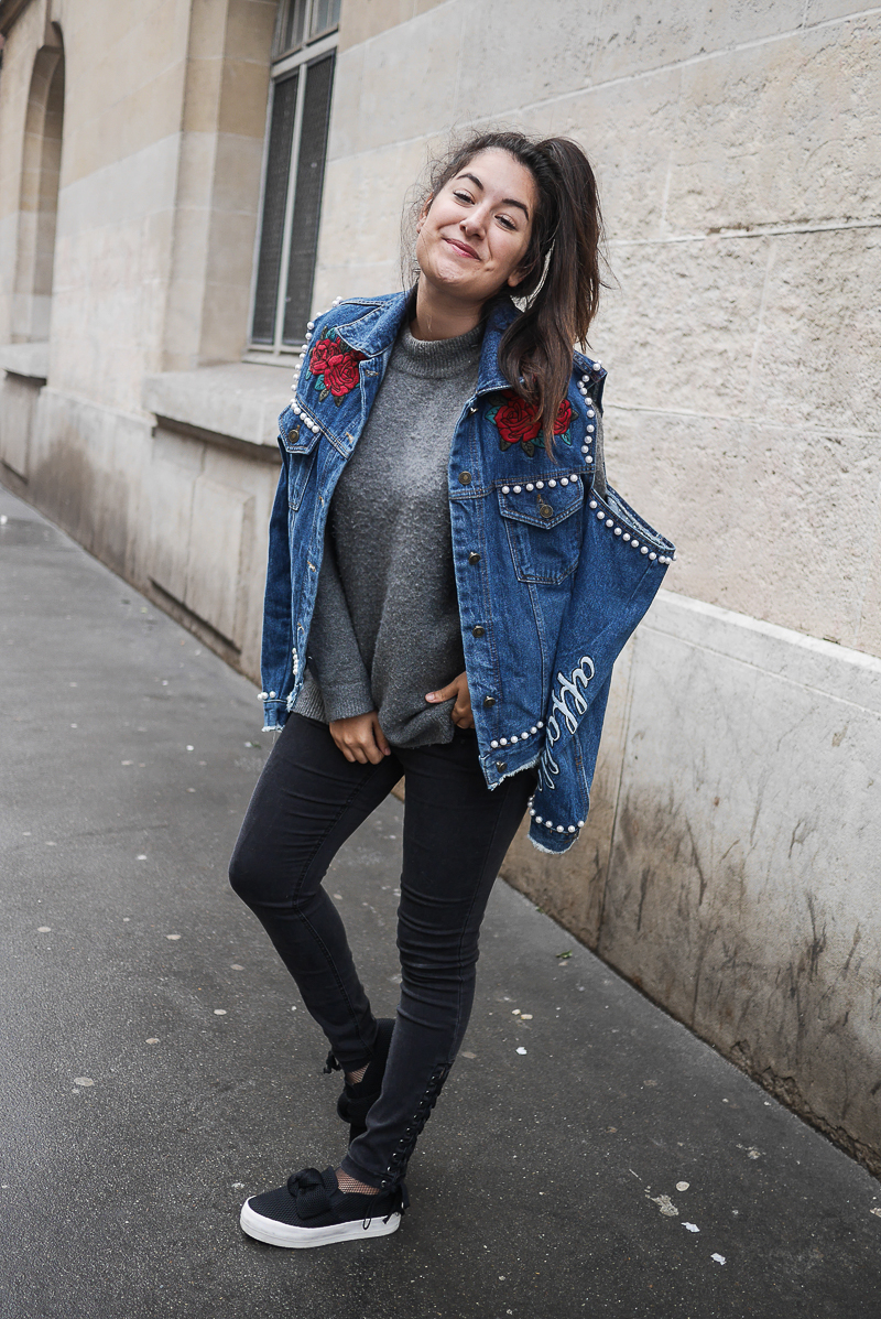 streetlook-megan