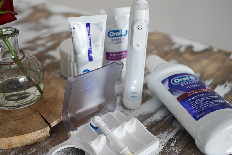 oral-b-3d-luxe