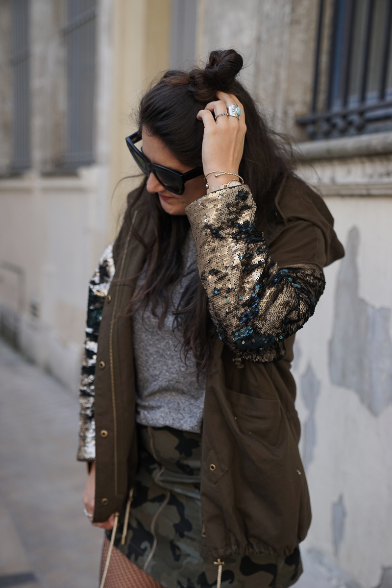 skirt-camo-sequin-jacket-meganvlt
