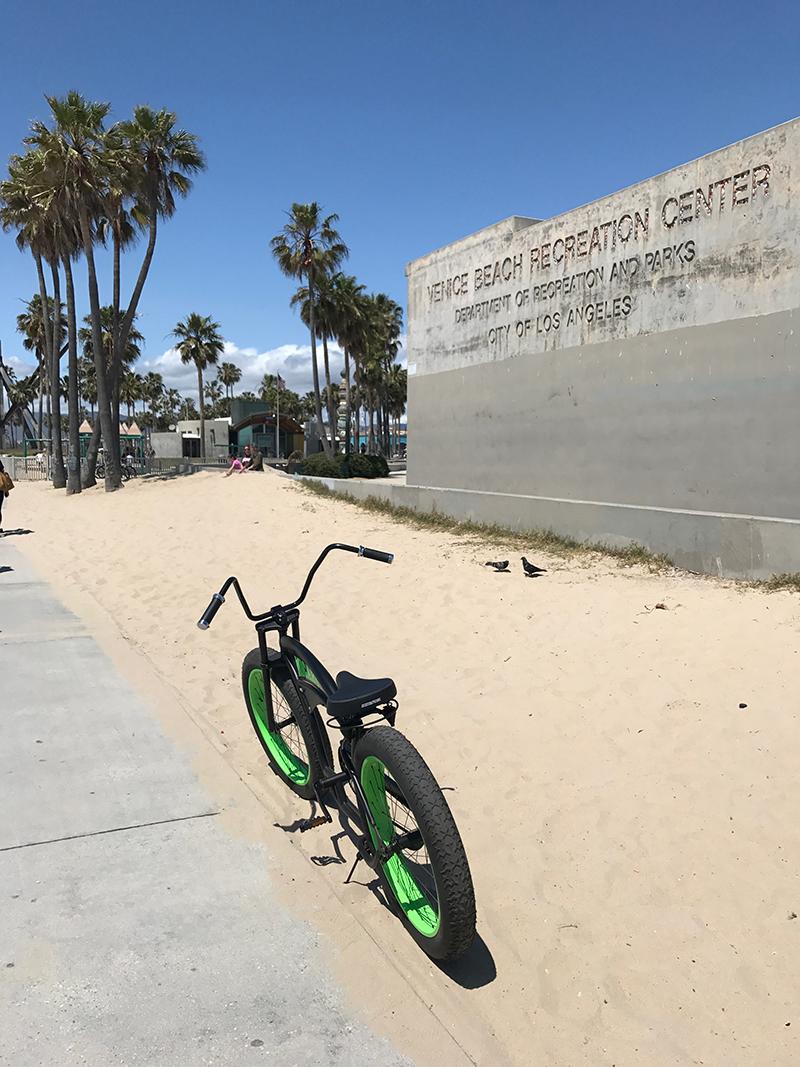 bike-venice-beach