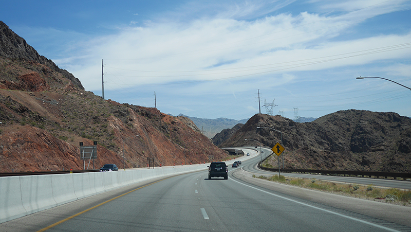 city-guide-grand-canyon-route