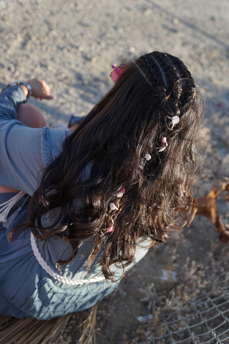 hair-coachella-festival-meganvlt