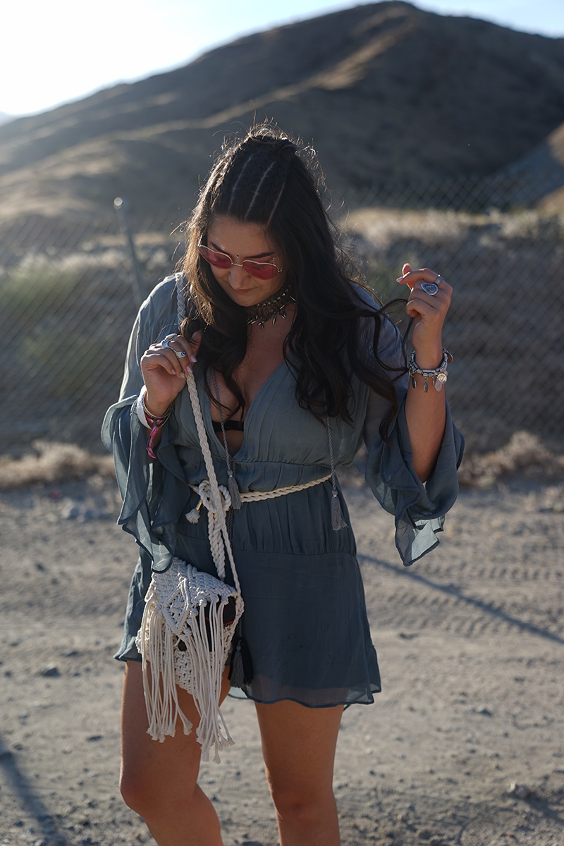 hair-festival-make-up-coachella