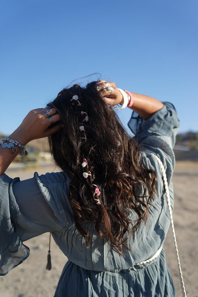 hair-meganvlt