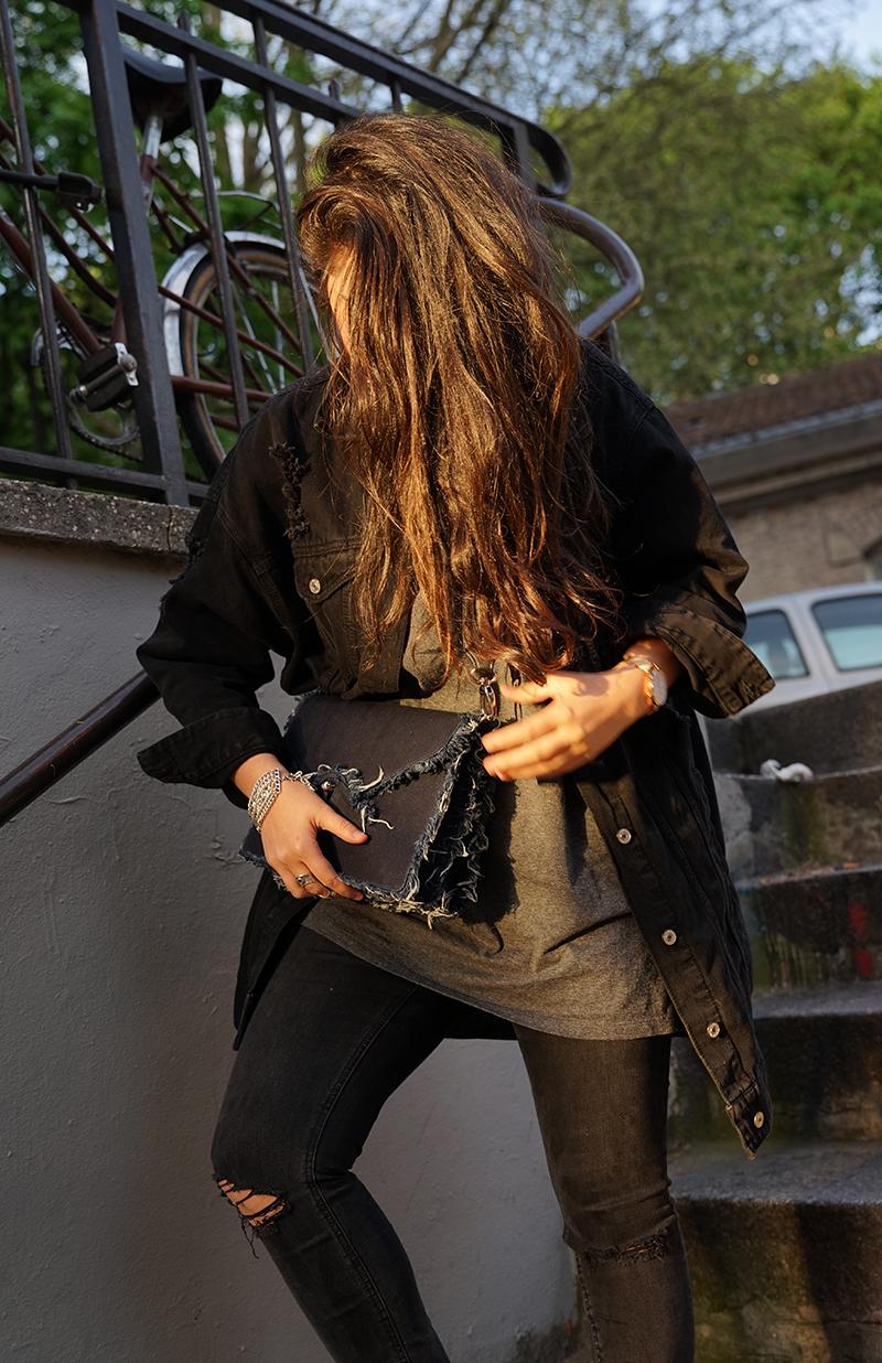 jacket-denim-black-pull-and-bear