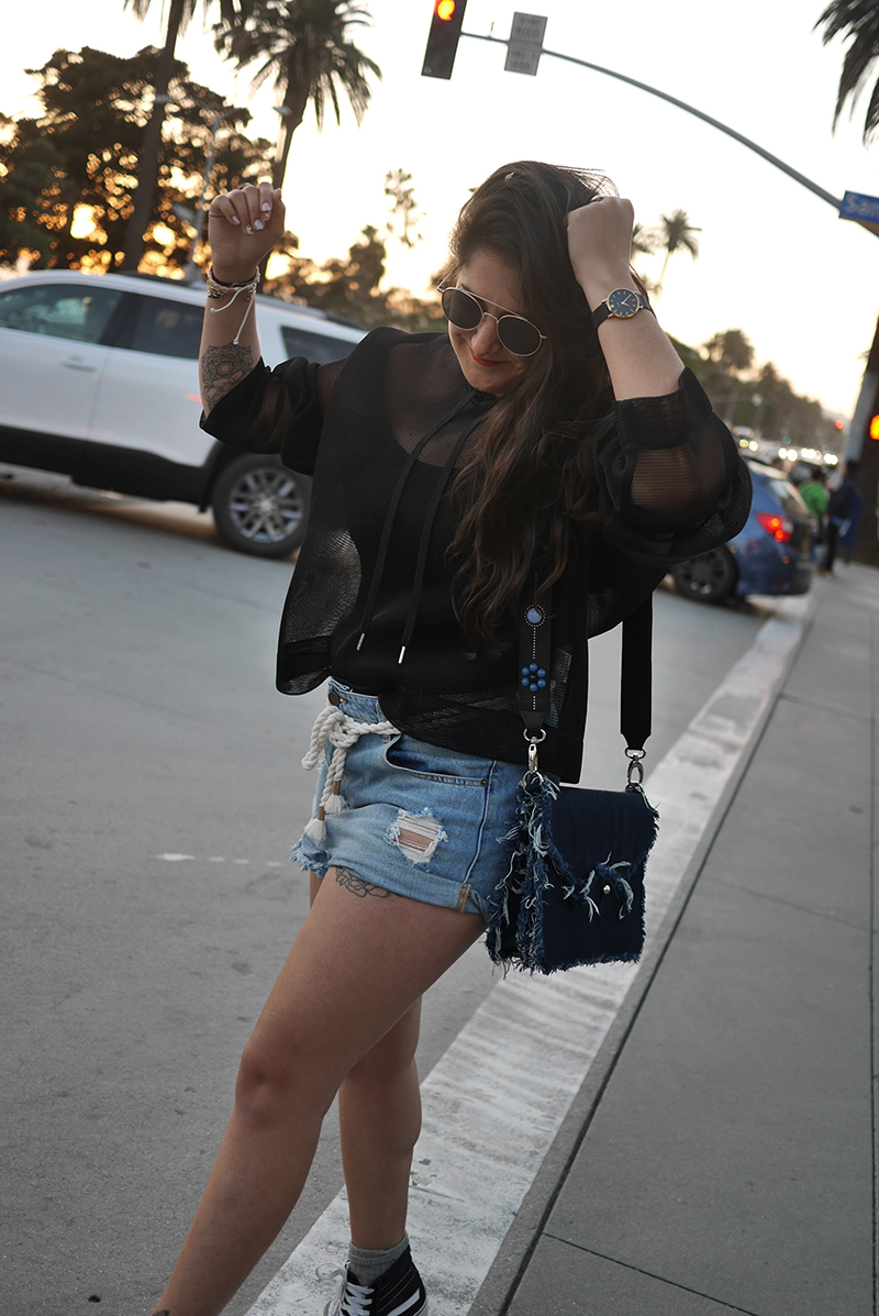 outfit-los-angeles-blog