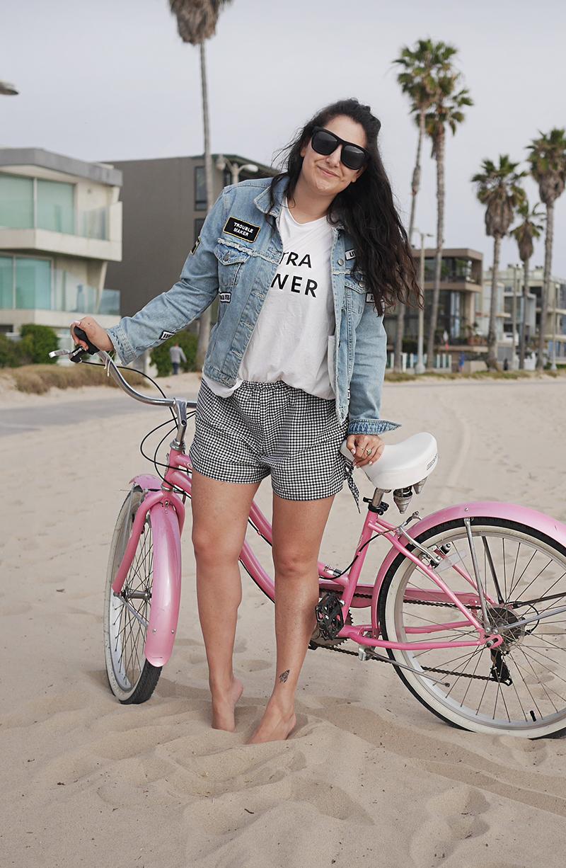 outfit-meganvlt-californie