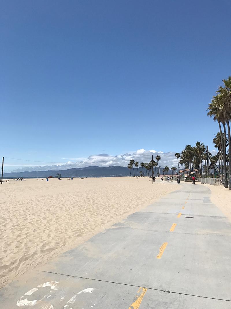 venice-beach-promenade